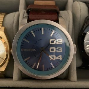 Men's Diesel Watch